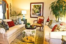 New Interior Designs For Living Room Interior Design Ideas That Will Give Your Living Room New Life