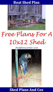 freeshedplans8x10 free 8x8 gable storage shed plans lean to shed plans free plans to build a 12x20 shed 10x10shedplans 10x10 gambrel roof shed