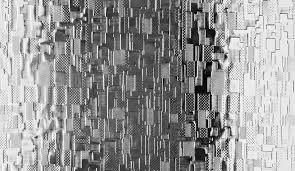 pilkington texture glass digital