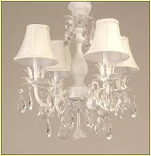 small white chandelier for nursery chandelier for nursery canada