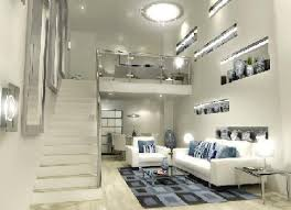 Small Picture Home Interior Design Ideas For Small Spaces Philippines www