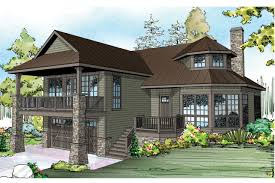 hill country house plans elegant house plans for sloping sites country house plans elegant drummond of