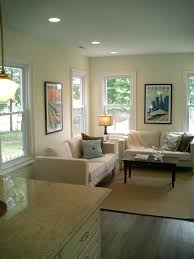 Benjamin Moore Ivory White Walls Ivory White Google Search Home ...
