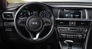 kia optima 2013 interior. your command center kia optima 2013 interior