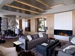 collect this idea interesting ceiling design look up more often 4
