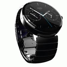 motorola watch. we don\u0027t have anything more than renders and prototypes to go on right now, but this thing looks beautiful so far. motorola says a variety of styles will be watch