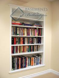 home wall storage. 25 brilliant inwall storage ideas for every room in your home wall