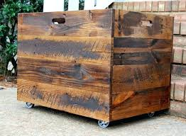 wooden storage bins wooden storage chests and trunks wooden ornament box unfinished wooden crates for wooden storage bins wood storage crates
