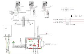 old cnc machine retrofit success stories page 2 hurco wiring diagram jpg