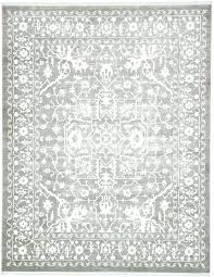 grey moroccan rug new gray rug and gray white rug popular as living room rugs and