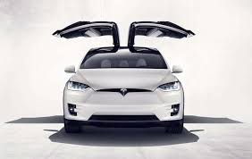 2020 tesla model y prices: 2020 Tesla Model Y Vs 2019 Tesla Model X Top Speed