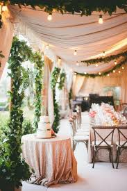 wedding tent lighting ideas. best 25 tent wedding ideas on pinterest reception decorations and outdoor lighting