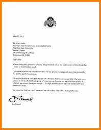 Sample Resignation Letter Singapore Example - Cosmostechnologiesinc.info