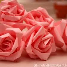 Paper Flower Lyrics Paper Rosie Lyrics And Music By John Hogan Arranged By