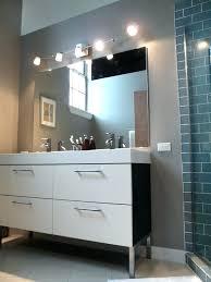 track lighting in bathroom. Perfect Bathroom Vanity Track Lighting For Bathroom  Trendy Ideas With Track Lighting In Bathroom M