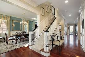 entryway lighting ideas. New Design 7 Home Entryway Lighting On The Right Foyer Elliott Spour House Ideas