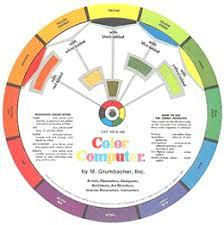 match paint colorCool Matching Paint Colors Matching Paint Colors Inspiration
