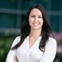 Allison Noe - Design Assistant - KEMPE | LinkedIn