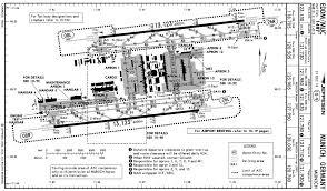 Airport Review Shortfinal Design Eddm X Plained The