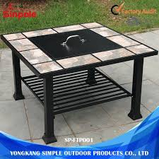 china multifunctional stainless steel outdoor janpenes or korean bbq grill table china korean bbq grill table janpenes table bbq