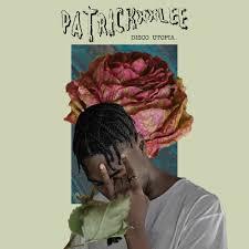 PatricKxxLee Vainglorious Lyrics Genius Lyrics