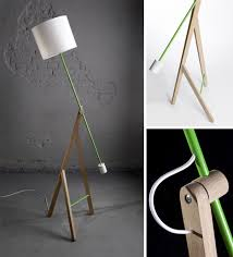 cool floor lamps. Make A Charming Atmosphere With Cool Floor Lamps Boshdesigns Com For Decorations 19 S
