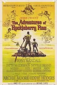 The Adventures of Huckleberry Finn  Critical Essays nsndt
