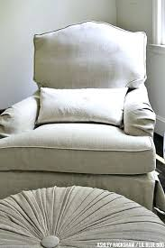 restoration hardware pillow covers neutral nursery chair for restoration hardware baby nursery restoration hardware chenille pillow