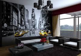 Small Picture Wallpaper Dcor 3D Interior Designer Mumbai India