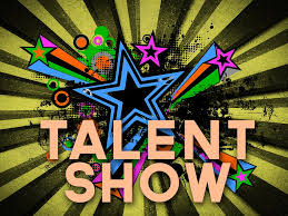 Image result for talent show images