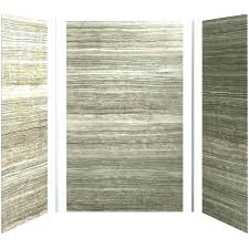 pvc shower wall panels plastic wall panels for bathrooms plastic wall panels for bathrooms shower wall