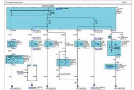 honda st1300 wiring diagram schematic wiring diagrams and schematics wiring diagram schematic 2009 klr 650 on 2003 honda st1300 fuel tank parts best oem