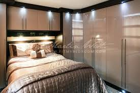 Bespoke Bedroom Furniture West Midlands Ayathebookcom