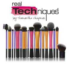 1 00 off any single real technique makeup brush xoupons cid 18025036 3 00 off any real techniques makeup brush set