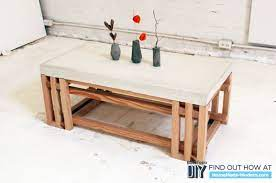 7 diy concrete projects you can make