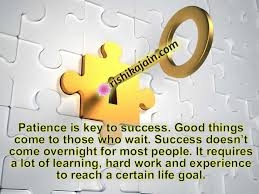 Beautiful Thought For The Daykey Of Success Inspirational Magnificent Beautiful Thoughts