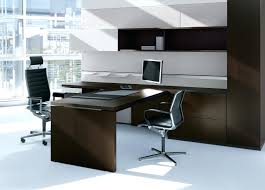 cool gray office furniture. Chair Surprising Lovely Top Cool Office Chairs About Executive Furniture Minimalist Black Desk Home Glass Gray Y