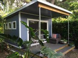 Small Picture 4 Best Tiny Houses For Sale in Florida