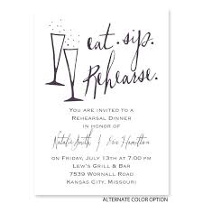 gala invitation wording gala invitations examples gala invitation examples hashtag bg