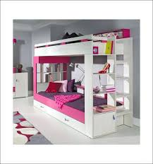 cool bunk beds with desk. Elegant Twin Bed With Desk Bedroom Awesome Bunk Mattress Loft Cool Beds