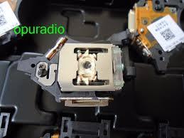 <b>20pcs lot New original SANYO</b> SF-C20 SF-CP2 Laser optical pick for