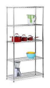 organizing boxes for shelves stackable metal shelves open wall shelving metal pantry cabinet kitchen 12 inch over the door pantry organizer