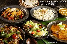 top 100 indian food s s