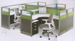 brilliant office table design buy office table designexecutive office within office table set amazing office set malaysia a series office furniture brilliant office table top stock photos images