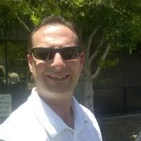 Darren Hendrix - Branch Manager - United Rentals   LinkedIn