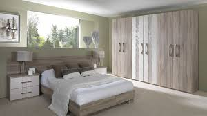 built in bedroom furniture designs. Serenity Fitted Befroom Furniture From Integrity Bedrooms.com Built In Bedroom Designs