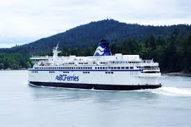 Victoria confirms mandatory new restrictions after devastating covid blow. Canadian Ferry Operators Call For Inclusion In Covid 19 Travel Restrictions Victoria News