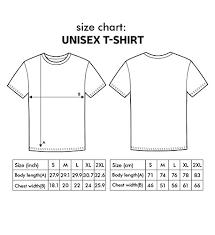 Nicolas Cage Emotion Chart Lumashirts Nicolas Cage Mood Faces Con Meme Air D22 White Unisex Adult Tshirt Shirt Sm White