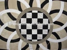modern floor pattern design. Interesting Pattern Exquisite Handmade Stone Waterjet Floor For Modern House Design Throughout Modern Floor Pattern Design I