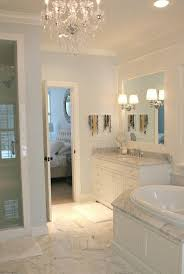 Traditional White Bathrooms 41 Best Images About Bathroom On Pinterest Master Bath Bathroom